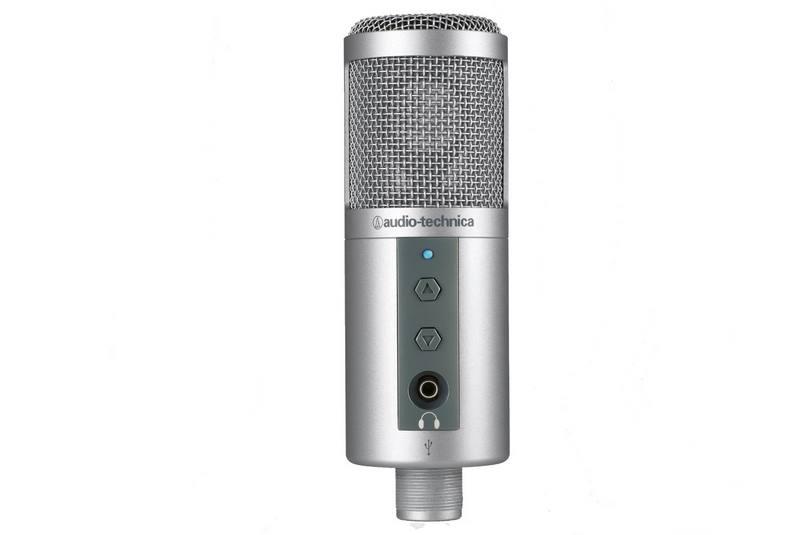 The best budget mics under $50