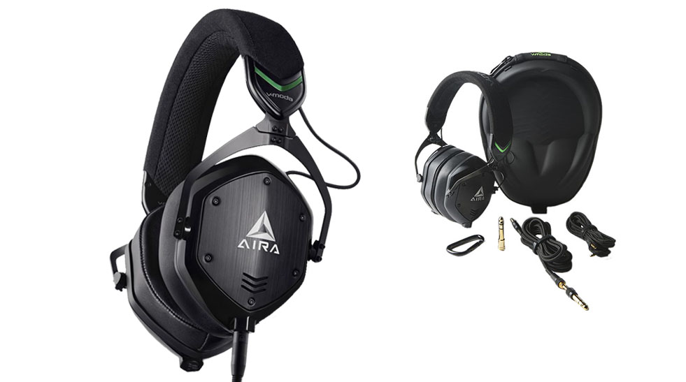 Best studio monitoring headphones you can buy right now